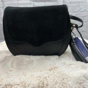 NWT Rebecca Minkoff Large Suki Bag